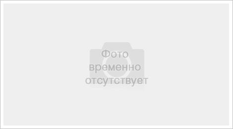 Платы ЗЛ-03 (E&M)